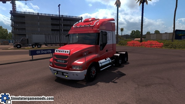Iveco_strator_truck_1