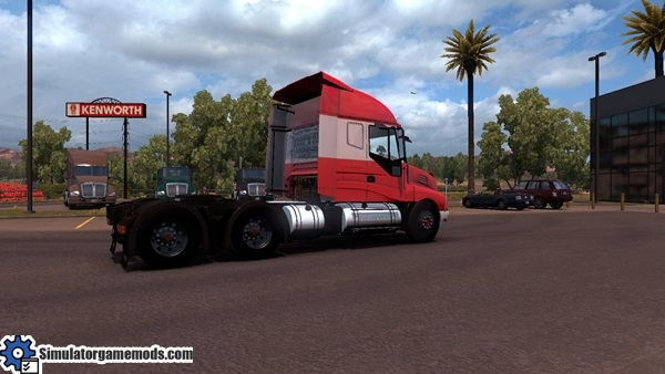 Iveco_strator_truck_3