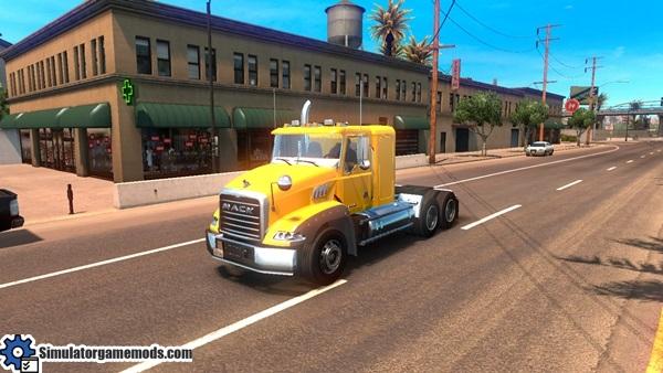 Mack-tiburon-truck-1