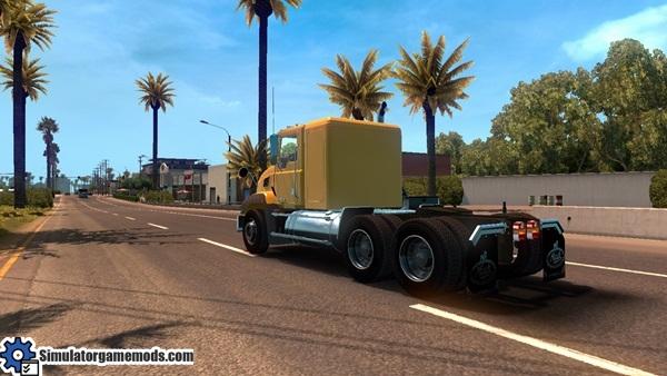 Mack-tiburon-truck-3