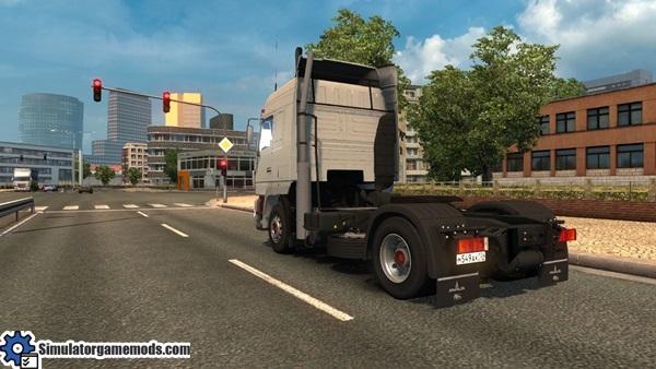 Maz-5440-A9-truck-3
