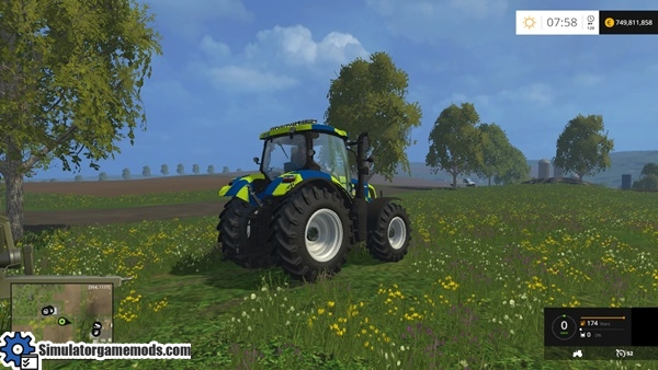 New_Holland_T6_police-tractor-3