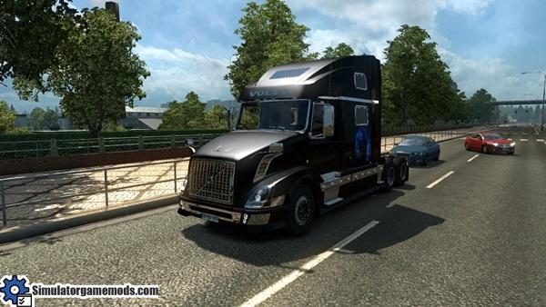 Volvo_VNL64T_780-truck-1