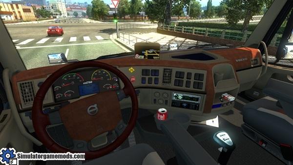 Volvo_VNL64T_780-truck-2