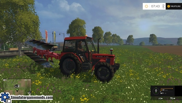 Zetor_7745-tractor-1