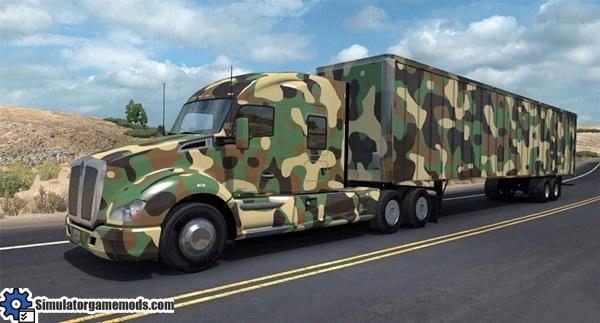 army_skin