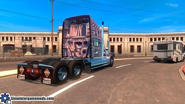 ats-lonester-truck-3