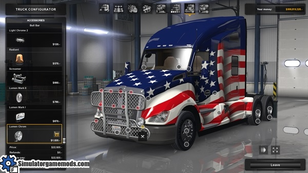 ats-truck-accessories-pack