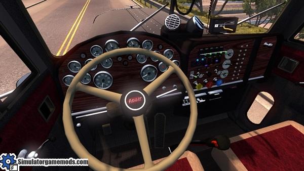 ats-truck-peterbilt-351-2