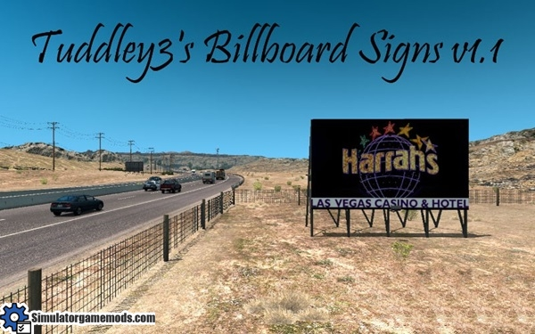 ats_bilgg_board_sign_mod