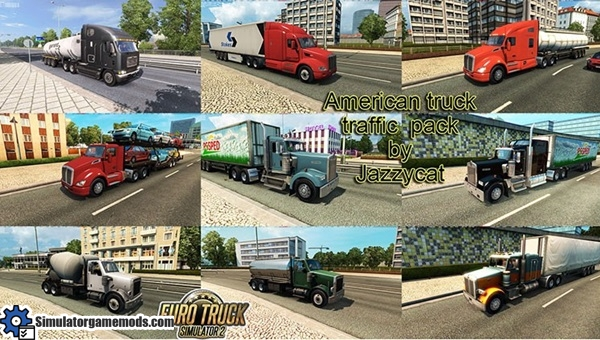 ats_ets2_traffic_pack