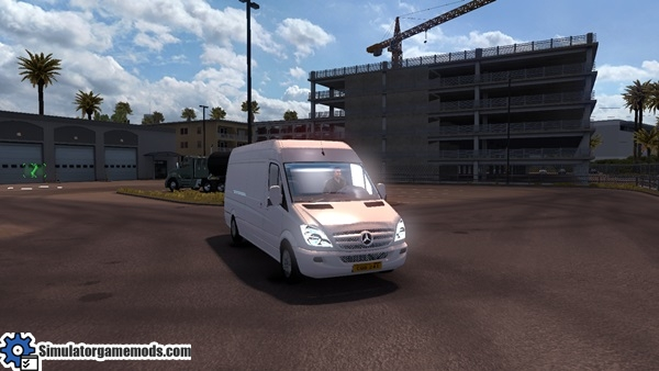 ats_mercedes_benz_sprinter_1