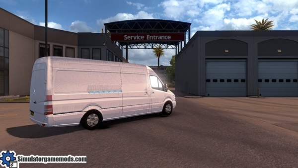ats_mercedes_benz_sprinter_2