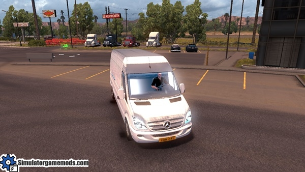ats_mercedes_benz_sprinter_3
