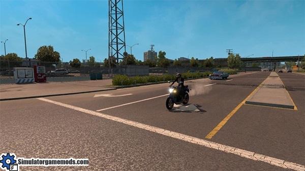 ats_motorcycle-traffic-mod