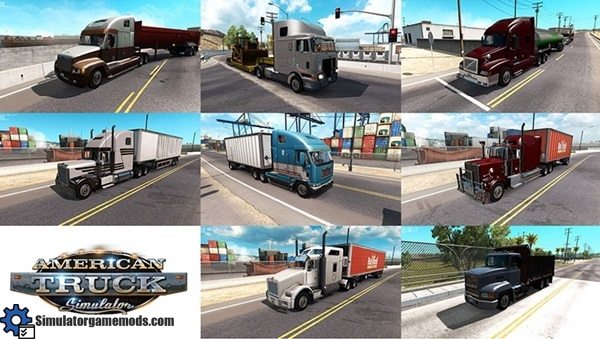 ats_truck_traffic_pack