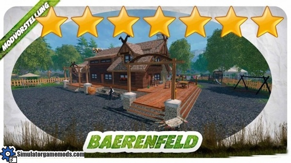 baerenfeld-farm-map
