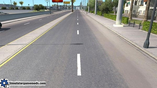 better-lines_Improved_road_mod