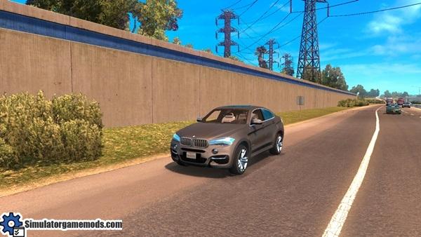 bmw-x6m-ats-car-1