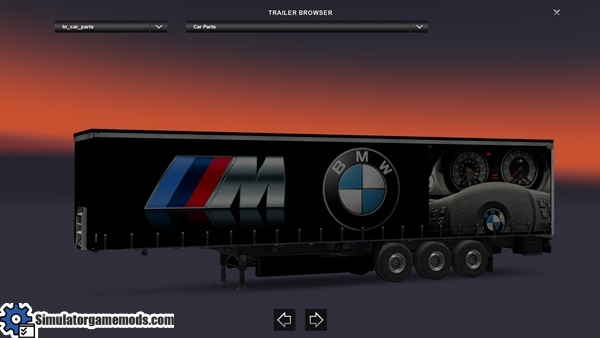 bmw_car_transport_trailer