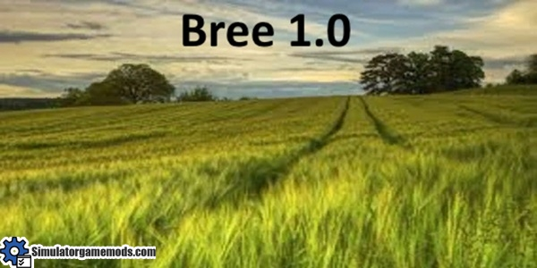 bree-farm-map