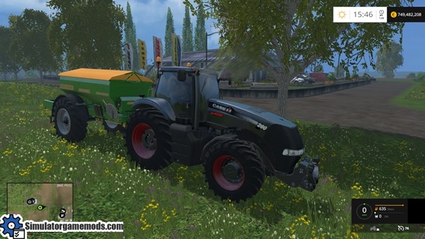 case-IH-260-tractor-1