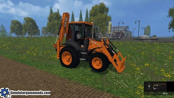 case_forklift_excavator_1