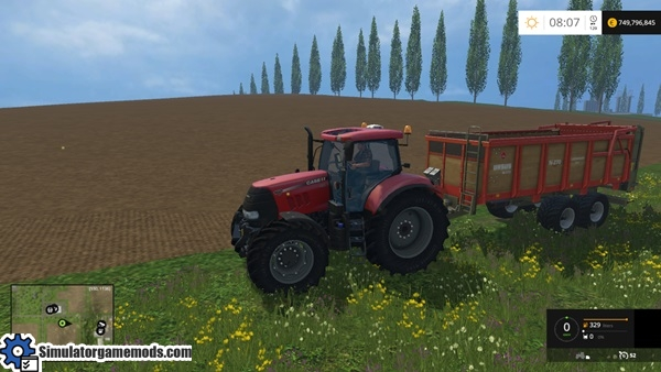 case_puma_cvx_160_tractor_1