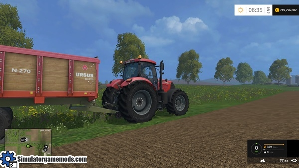case_puma_cvx_160_tractor_3