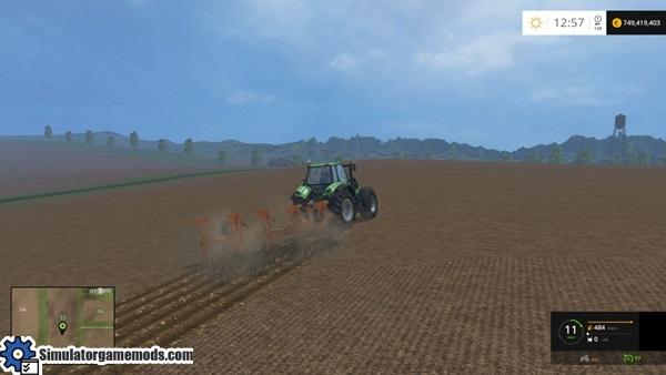 charrues-plough-1