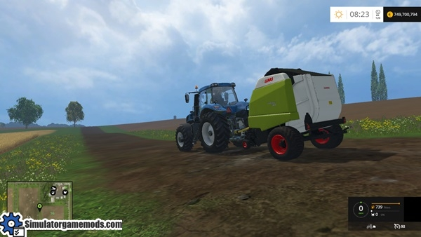 claas_variant_360_baler_machine_2