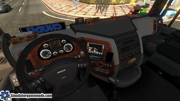 daf_xf_105_chudy_truck_2