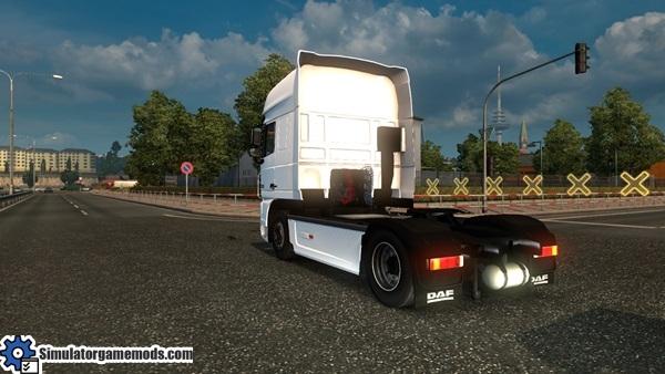 daf_xf_105_chudy_truck_3