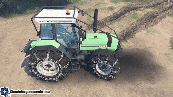 deutz-fahr-agrostor-661-tractor