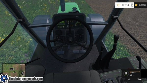 deutz_agrostar_little_tractor_2