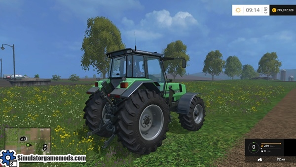 deutz_agrostar_little_tractor_3