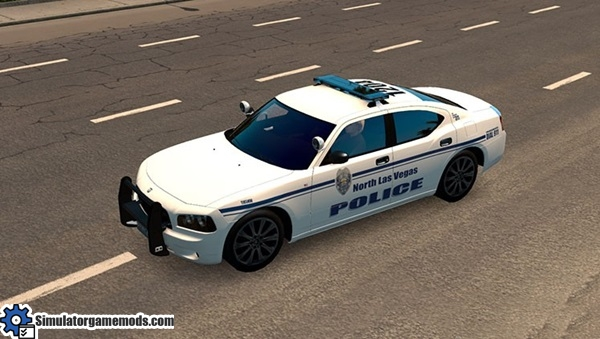 dodge-charger-police-traffic-mod