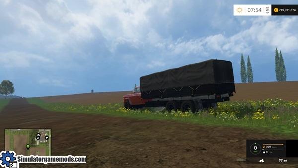 dodge_700_truck_3