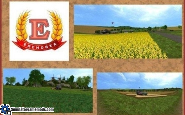 elenovka_v3_map