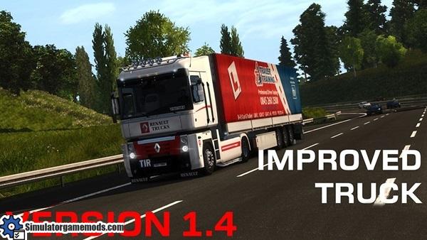 ets2_Improved_trucks_mod