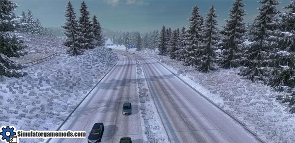 ets2_frosty_winter_mod
