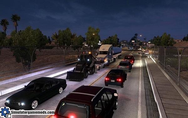 excavator-traffic-pack