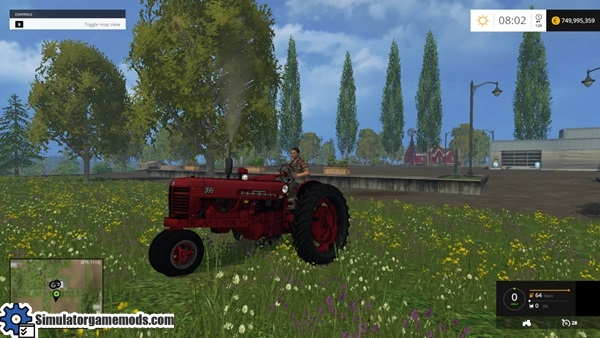 farmal-tractor-1