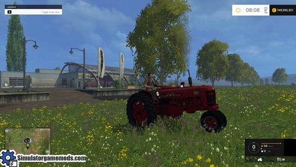 farmal-tractor-2