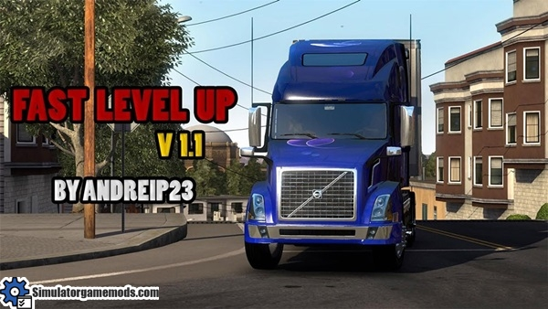 fast_level_up