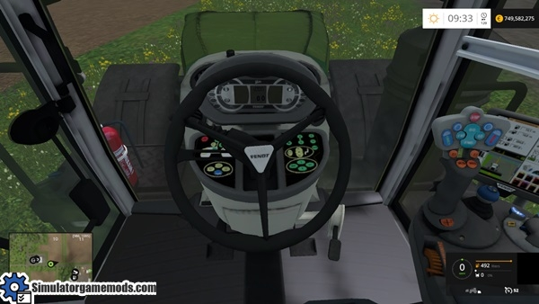 fendt-vario-1050-tractor-1