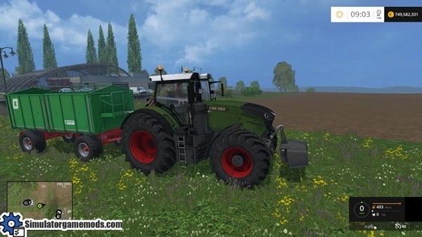 fendt-vario-1050-tractor-2