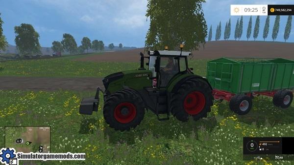 fendt-vario-1050-tractor-3