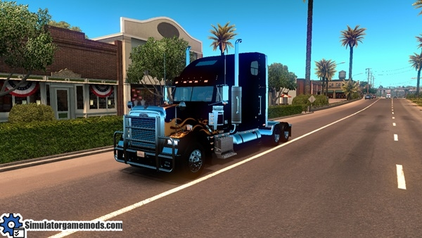 freightliner-classic-truck-1