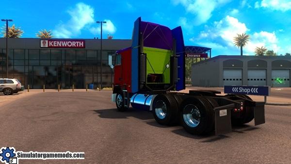 freightliner-flb-truck-3